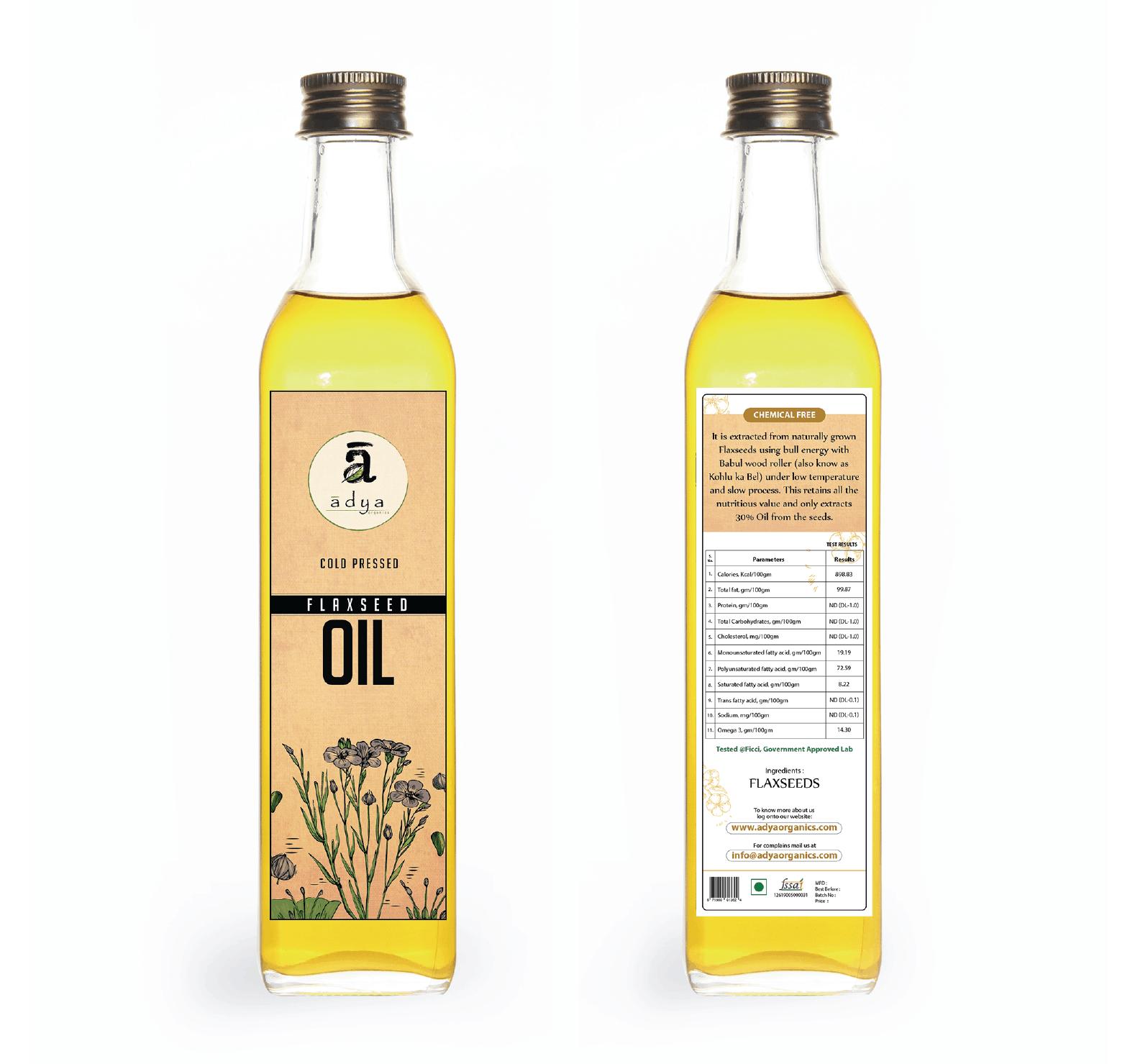 flaxseed oil-01