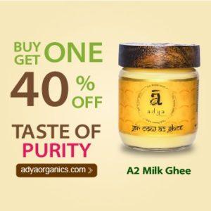 A2-Milk-Ghee1