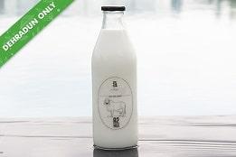 a2-milk-label_dehradun-small