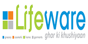lifeware