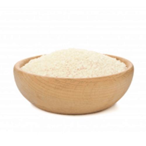 sonachur rice