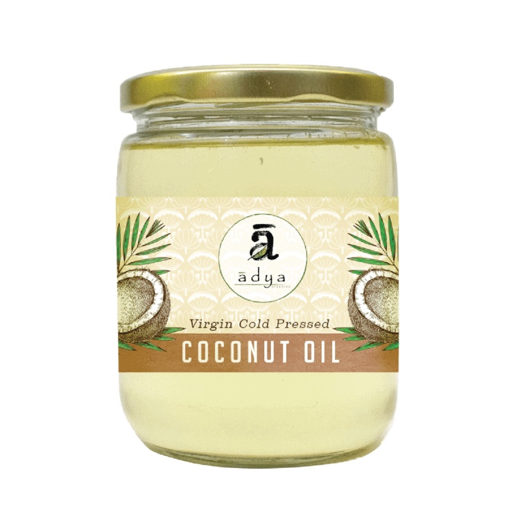 coconut-oil-01-750x750